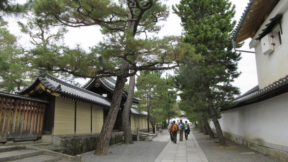 1803-13-京都2日目-IMG_3217
