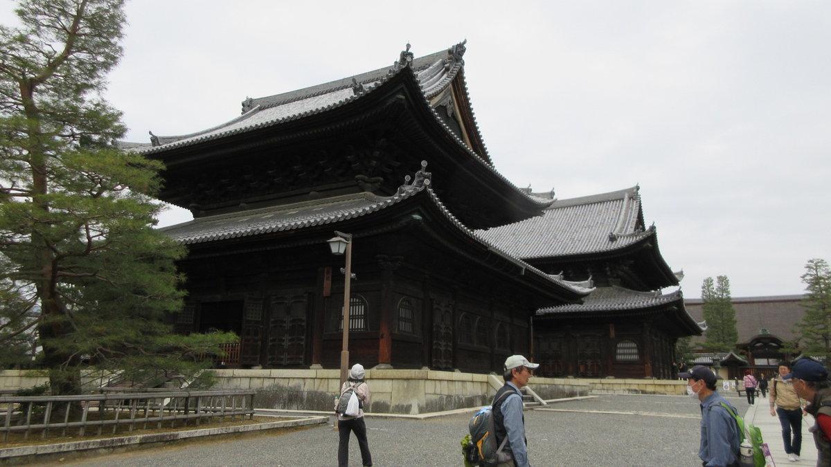 1803-12-京都2日目-IMG_3213