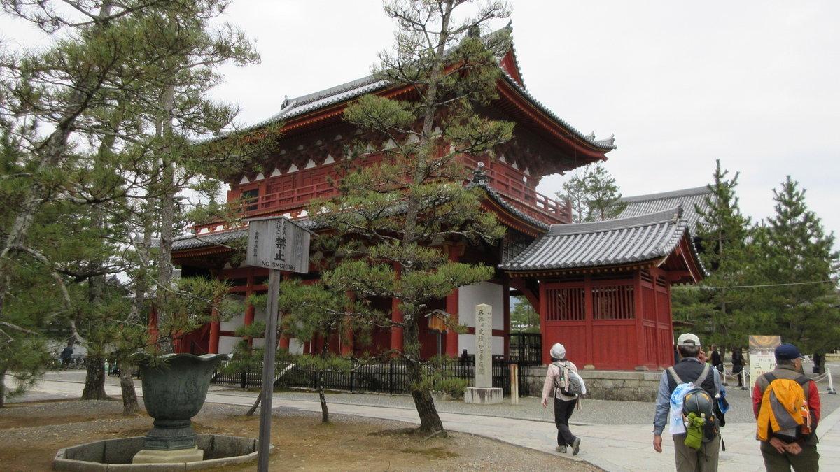 1803-10-京都2日目-IMG_3210