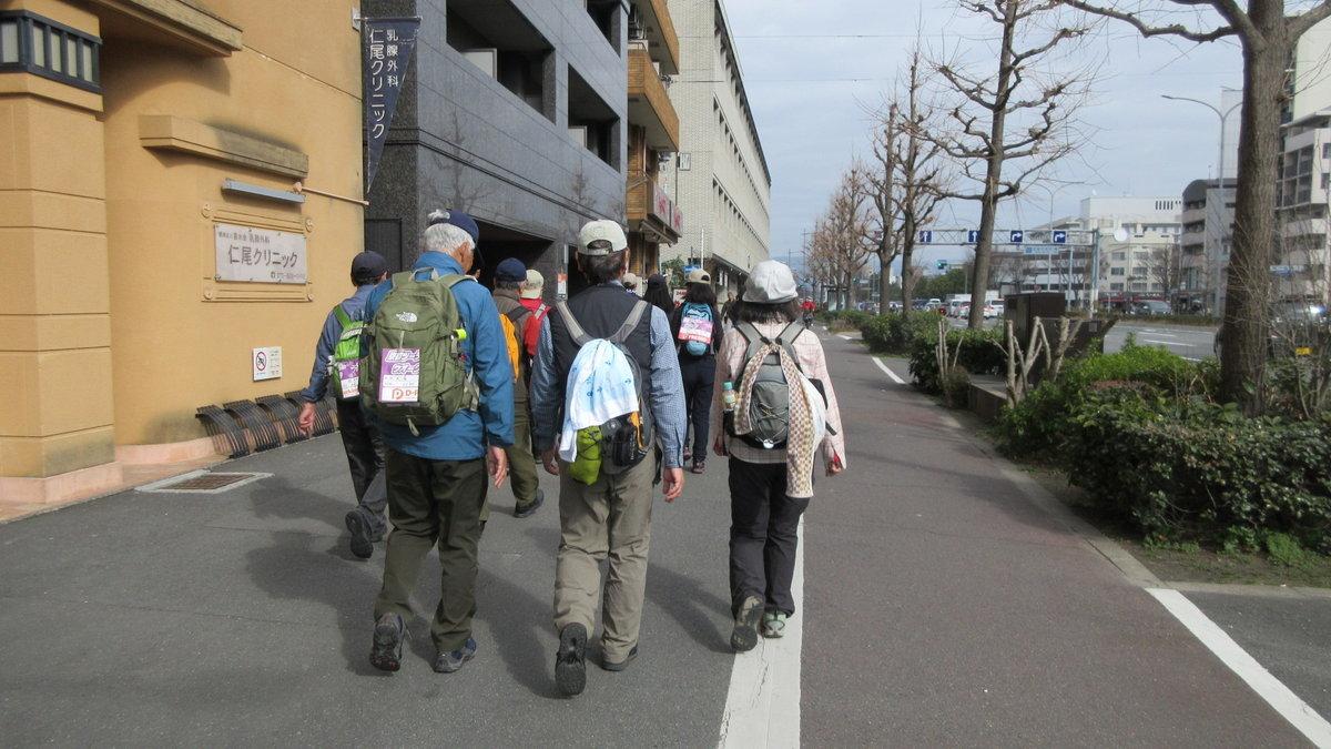 1803-07-京都2日目-IMG_3204