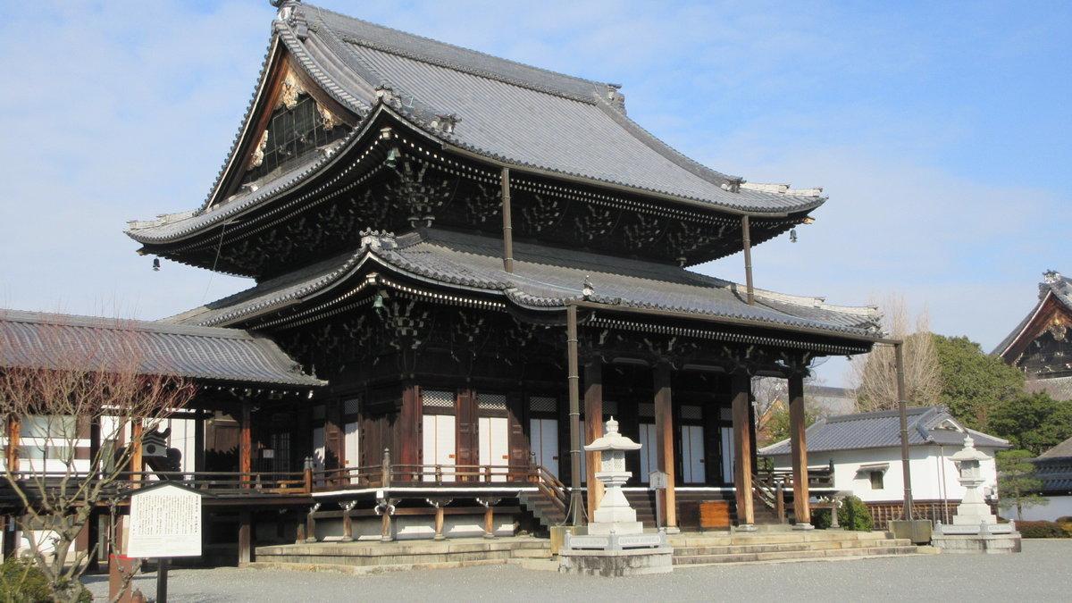 1803-05-京都2日目-IMG_3201