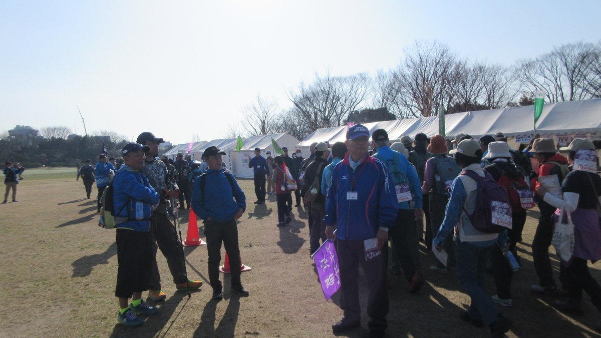 1803-02-京都2日目-IMG_3196