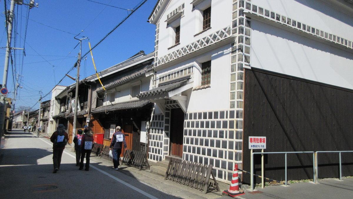 1803-35-倉敷1日目-IMG_3380