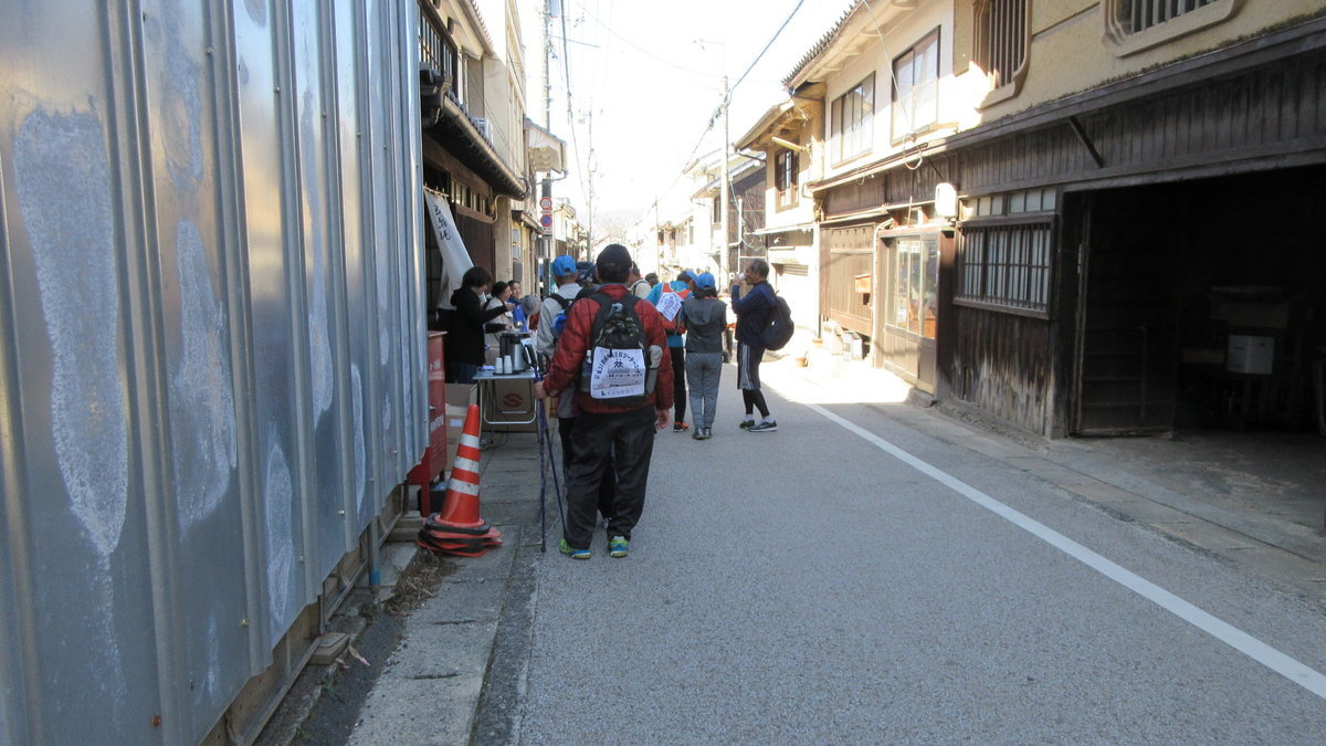 1803-33-倉敷1日目-IMG_3376