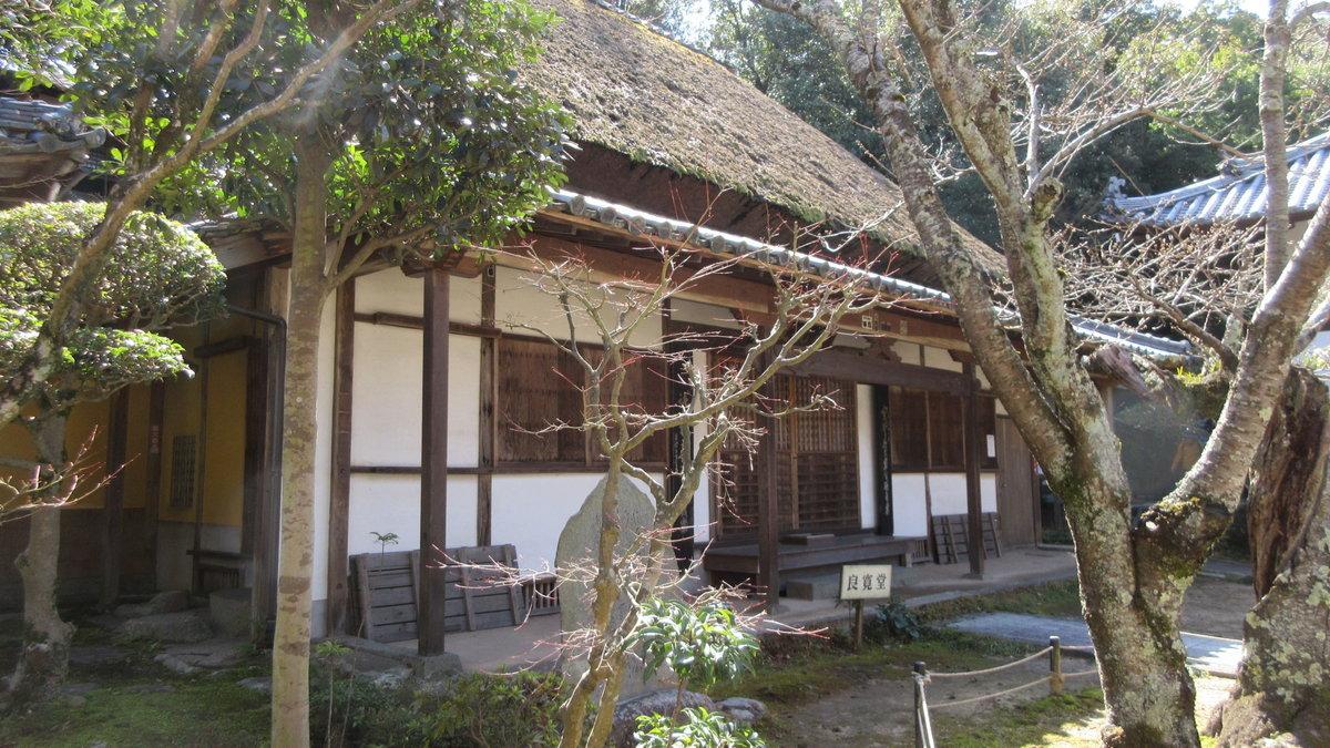 1803-29-倉敷1日目-IMG_3368