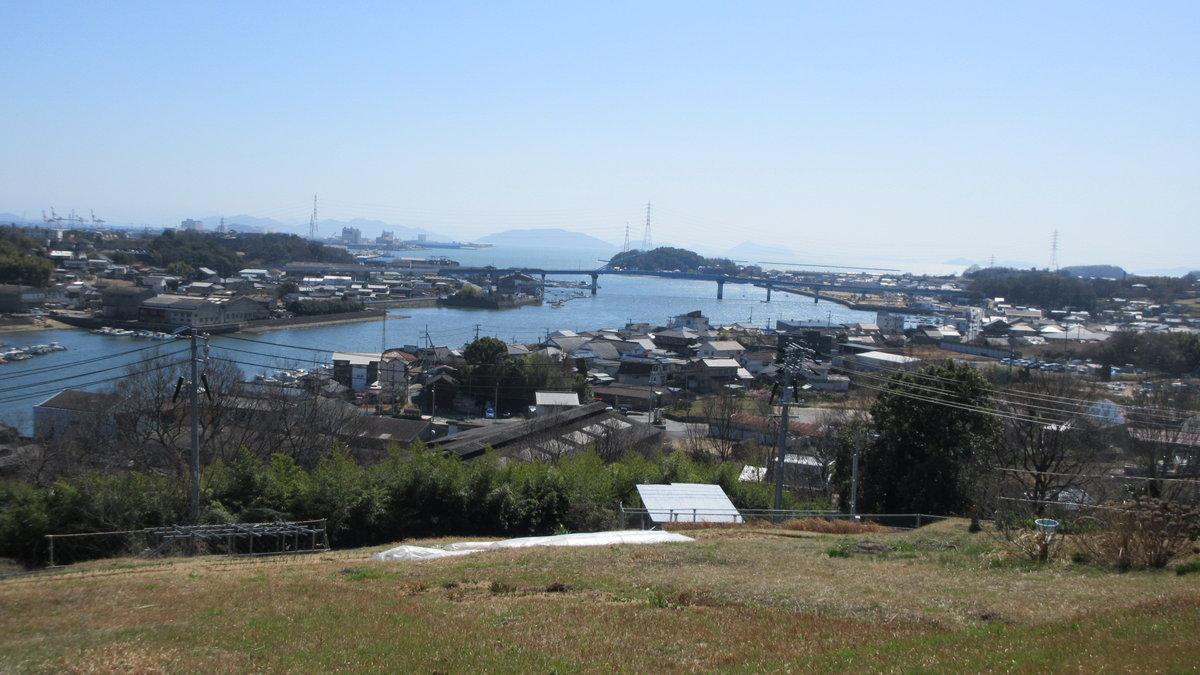 1803-25-倉敷1日目-IMG_3357