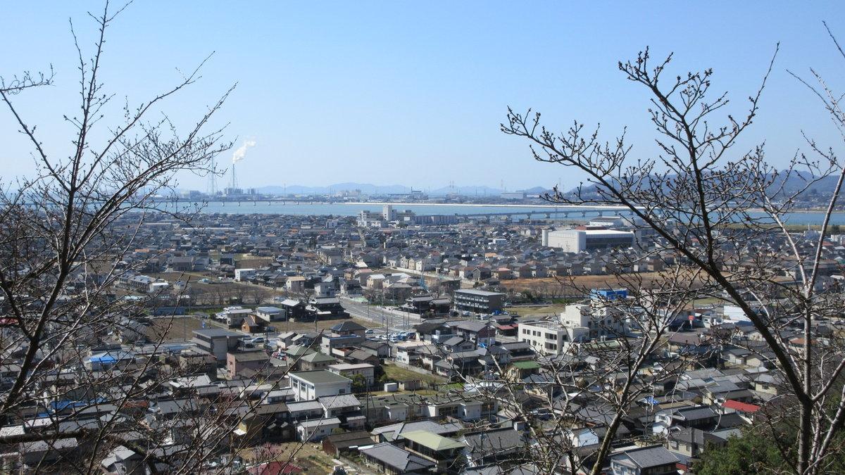 1803-14-倉敷1日目-IMG_3331