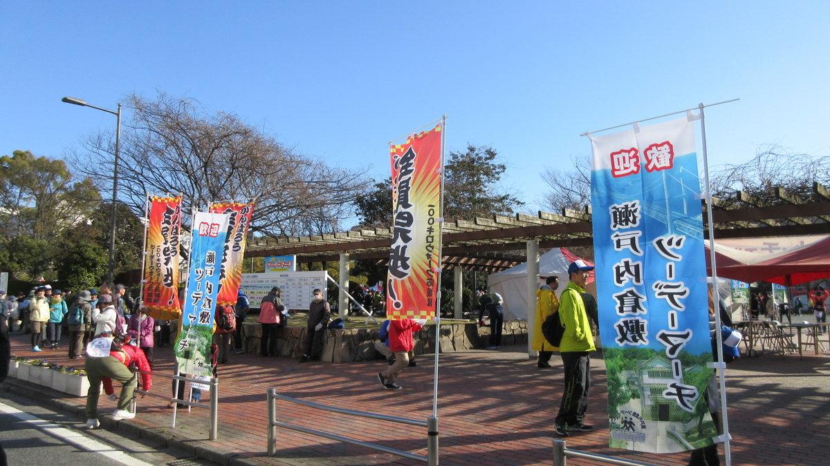 1803-03-倉敷1日目-IMG_3299