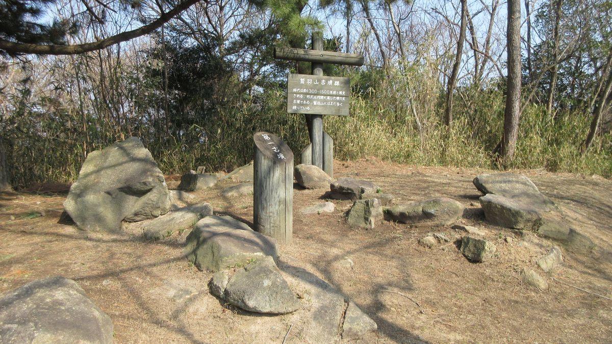 1803-57-倉敷2日目-IMG_3498
