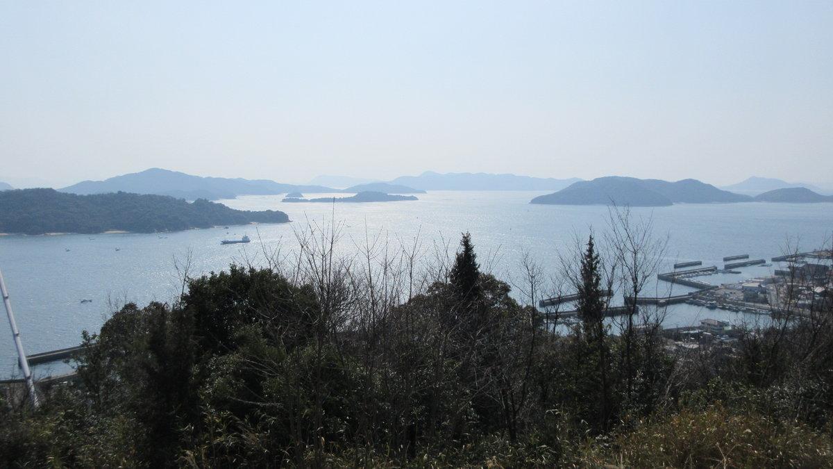 1803-54-倉敷2日目-IMG_3493