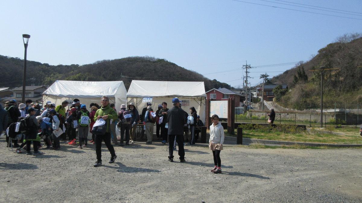 1803-46-倉敷2日目-IMG_3475