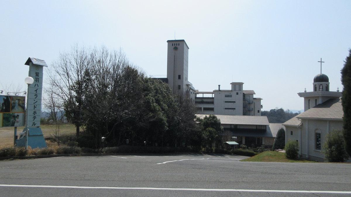 1803-40a-倉敷2日目-IMG_3465
