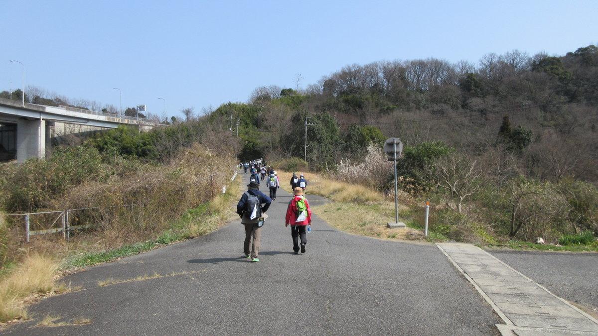 1803-38-倉敷2日目-IMG_3459