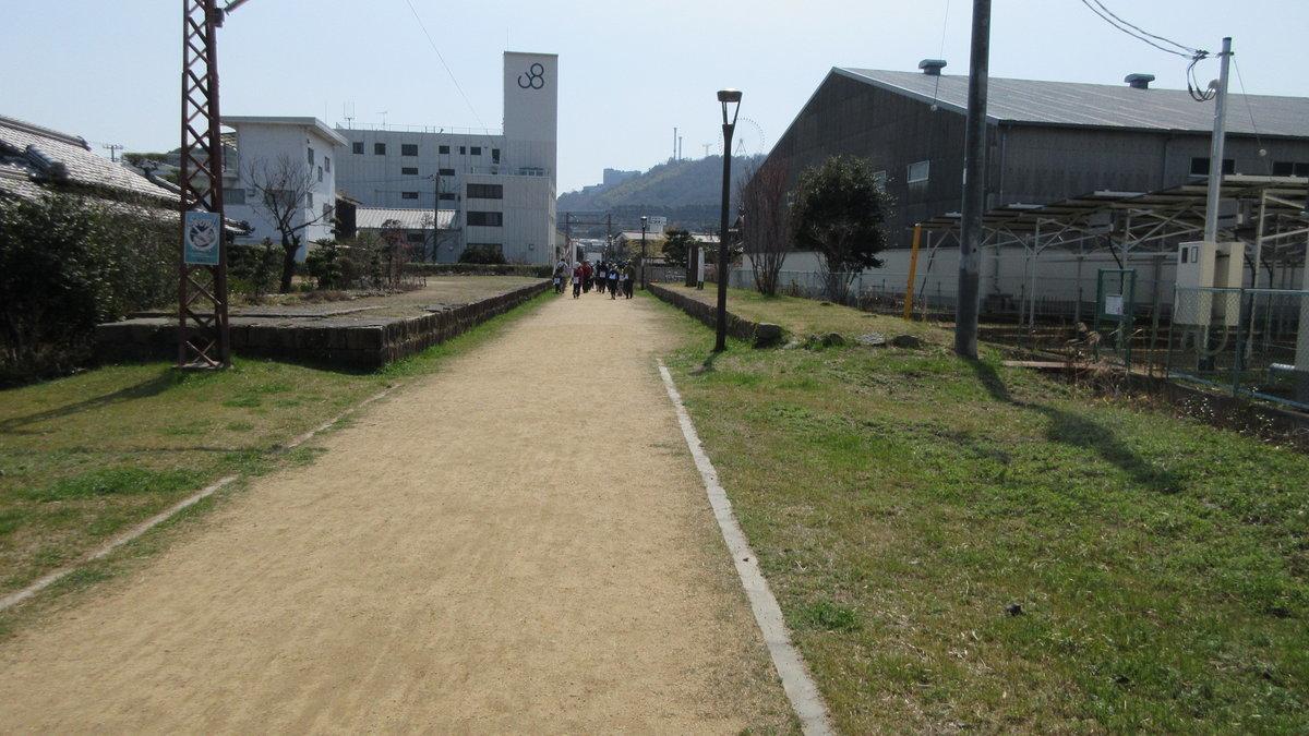 1803-35-倉敷2日目-IMG_3455