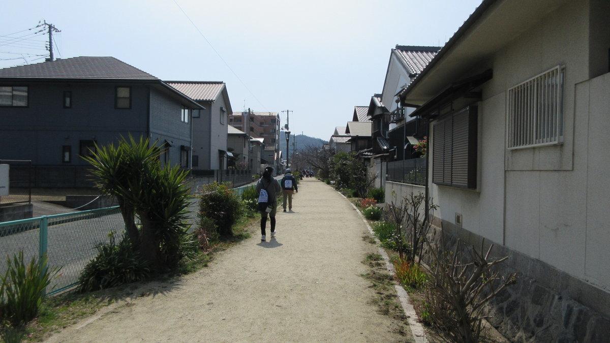 1803-34-倉敷2日目-IMG_3454