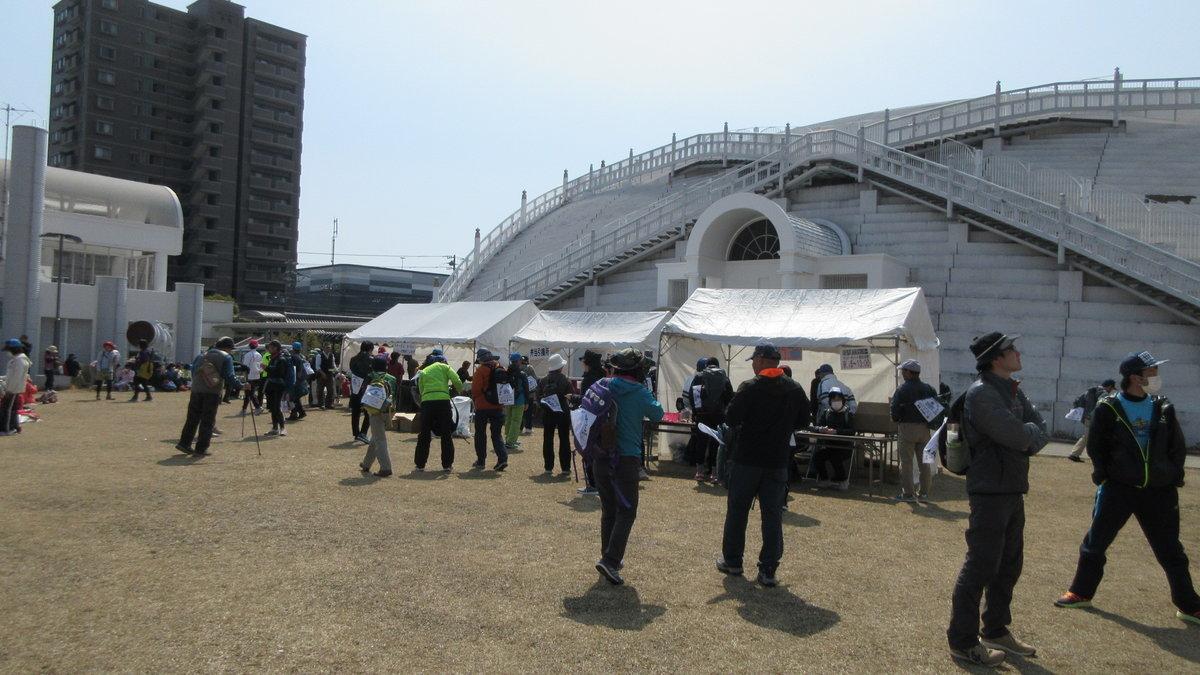 1803-32-倉敷2日目-IMG_3453