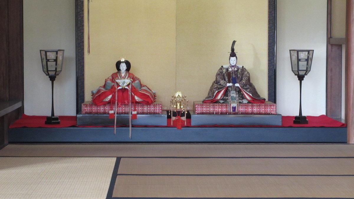 1803-28-倉敷2日目-IMG_3440