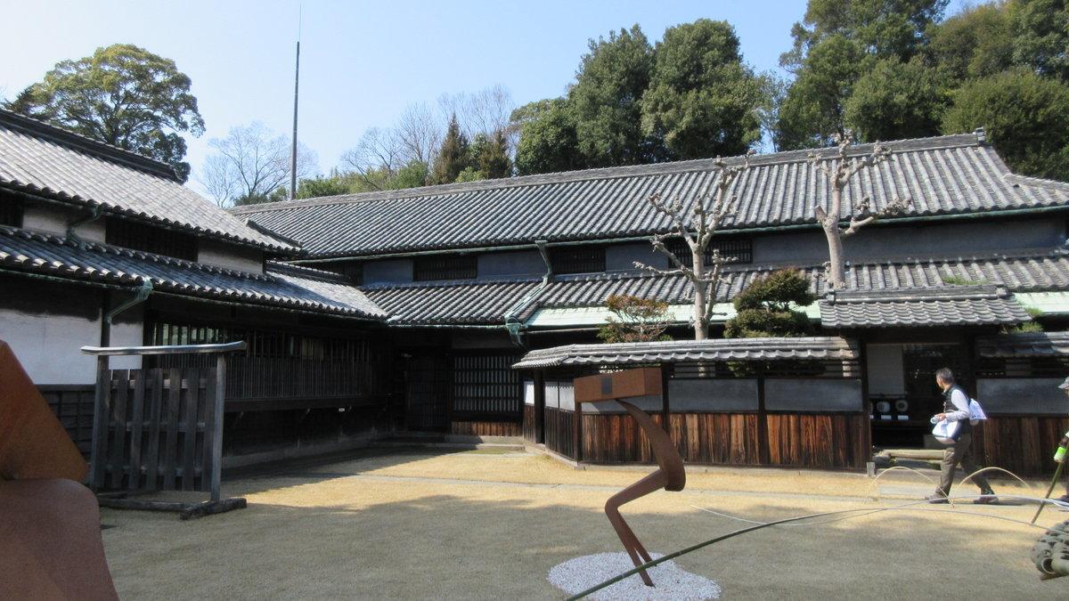 1803-26-倉敷2日目-IMG_3437