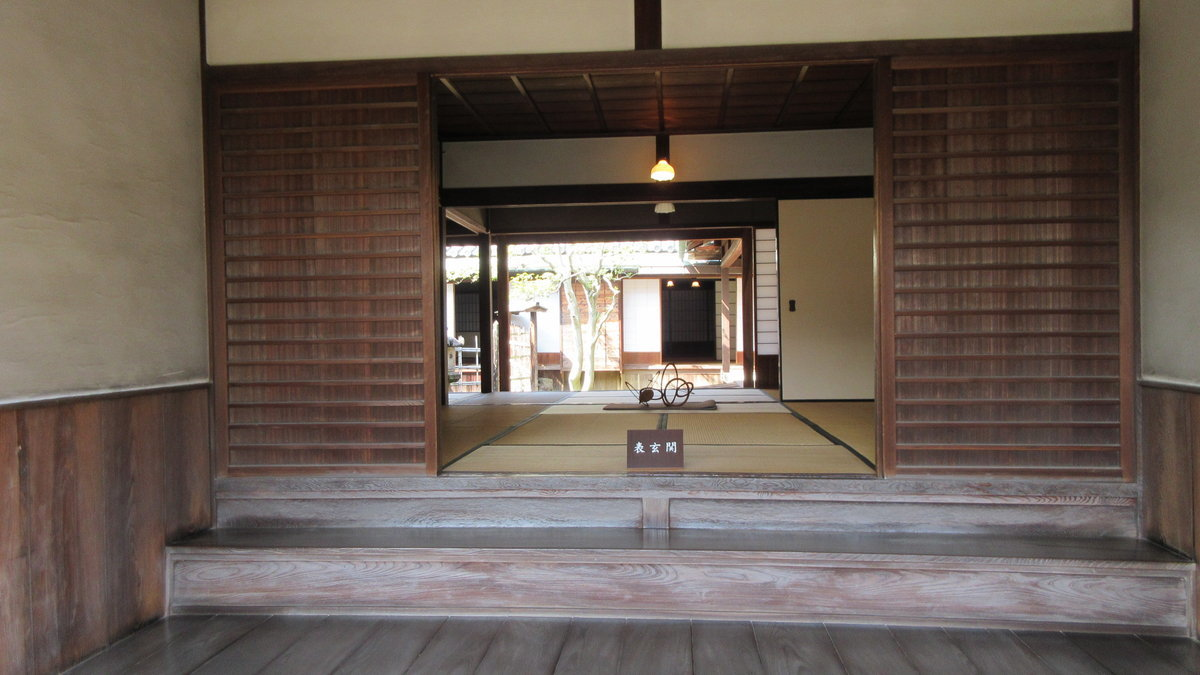 1803-25-倉敷2日目-IMG_3439