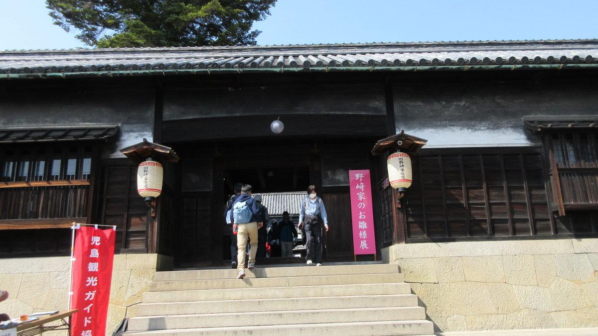 1803-24-倉敷2日目-IMG_3435
