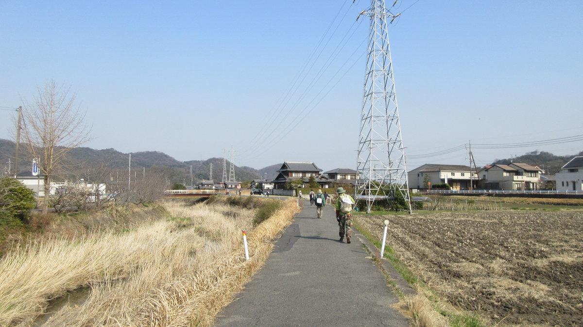 1803-20-倉敷2日目-IMG_3429
