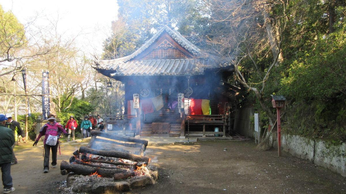 1803-19-倉敷2日目-IMG_3427