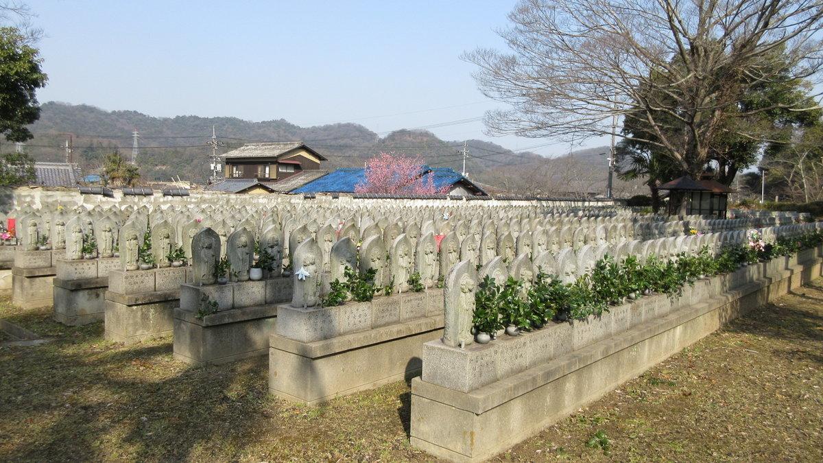 1803-18-倉敷2日目-IMG_3423