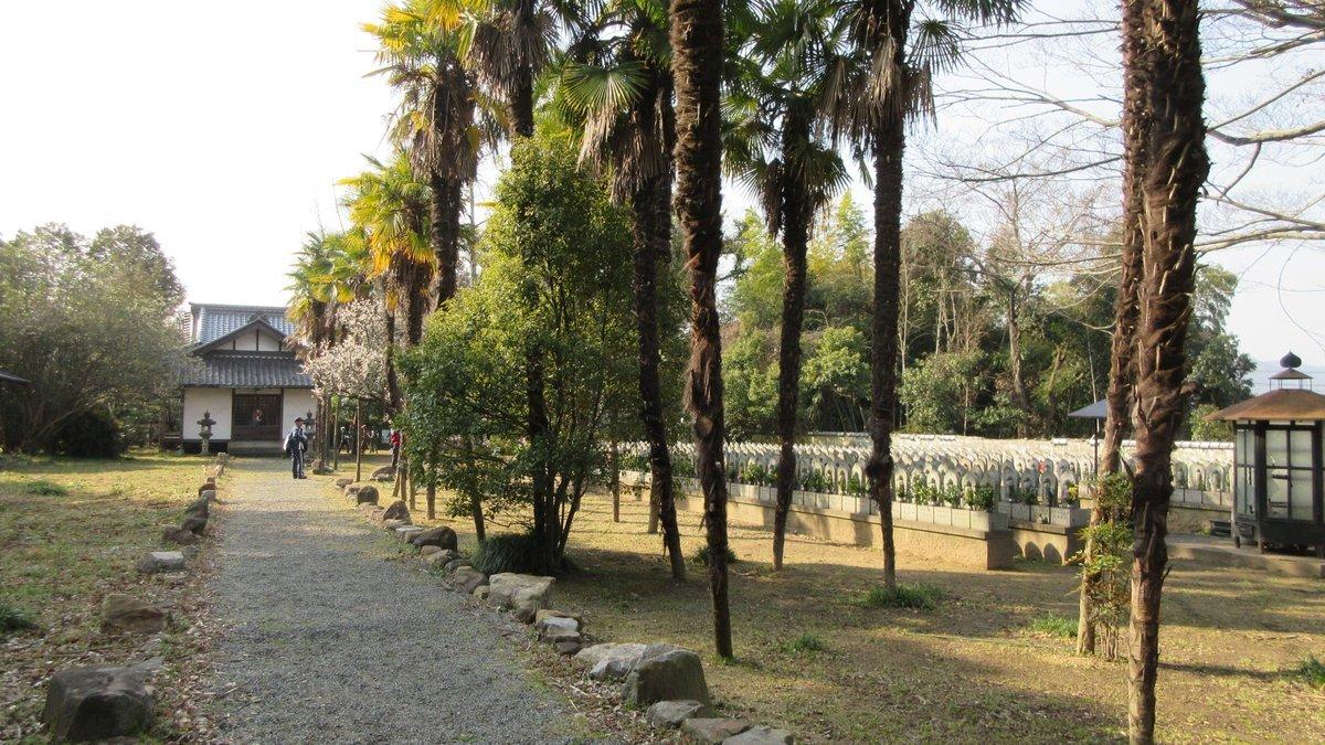 1803-17-倉敷2日目-IMG_3421