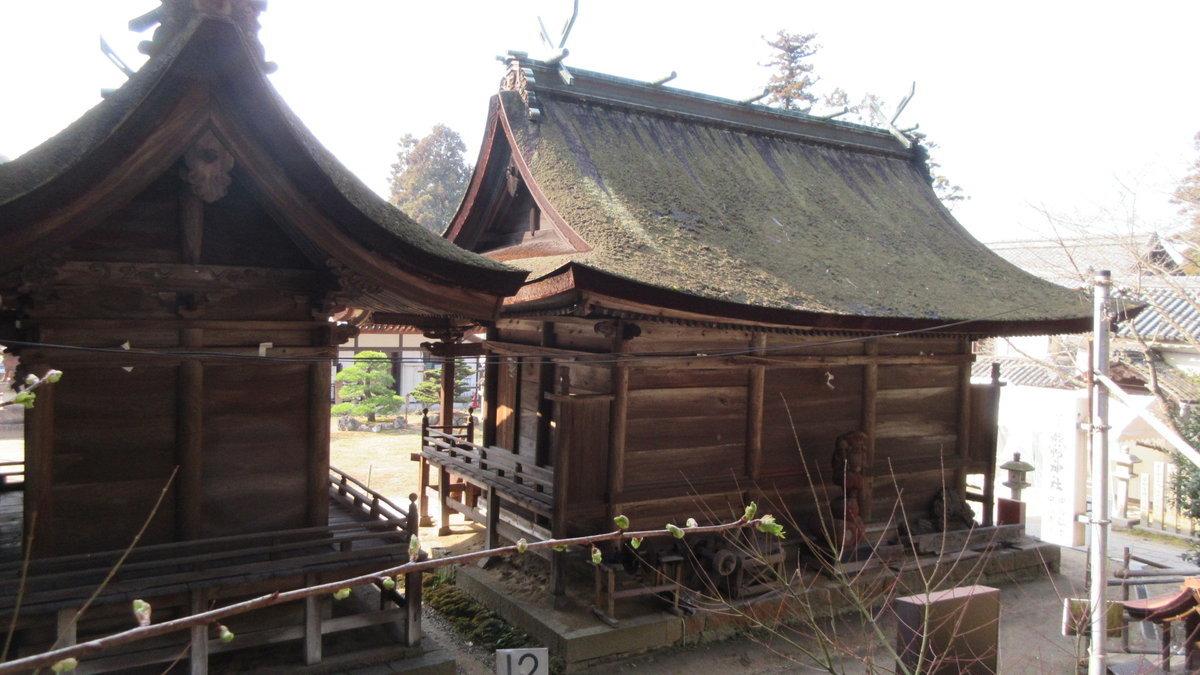 1803-16-倉敷2日目-IMG_3418