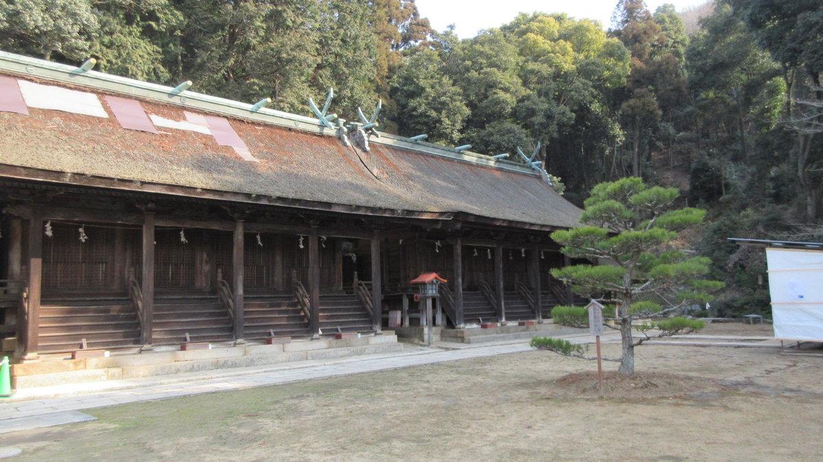 1803-15-倉敷2日目-IMG_3416