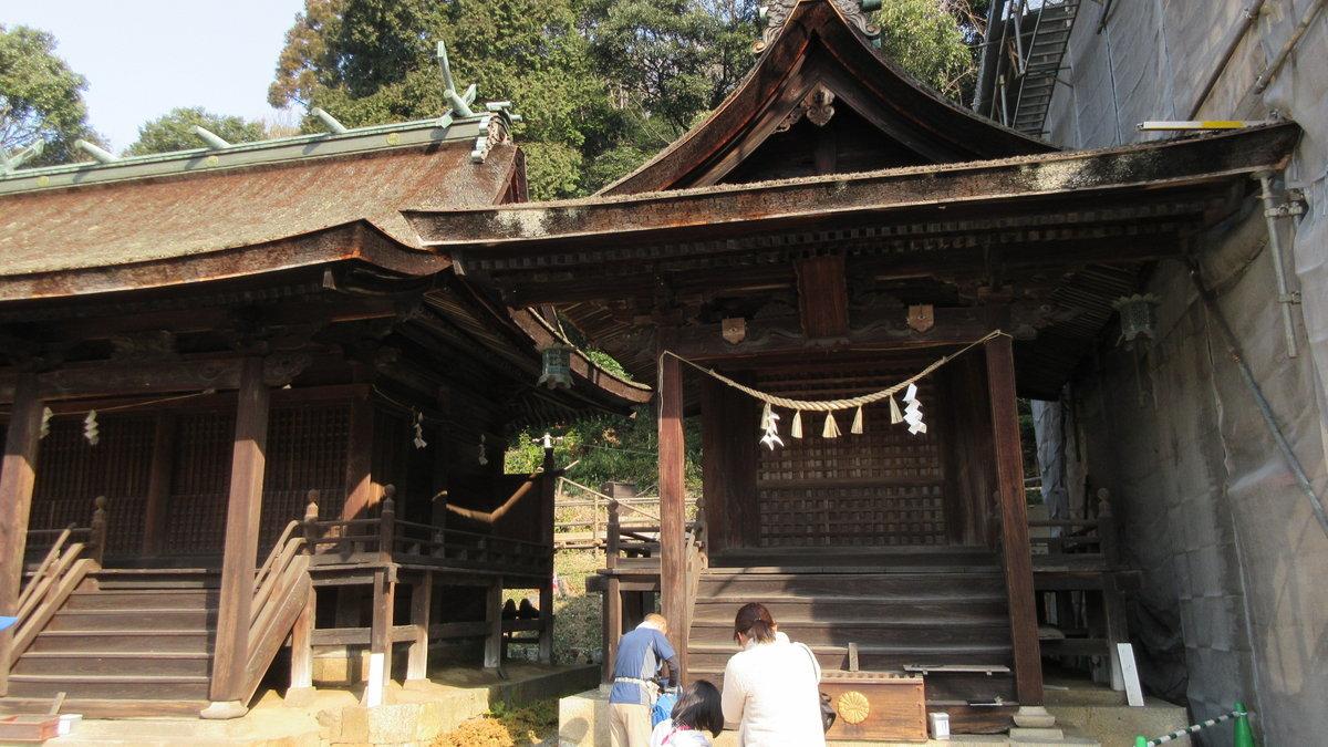 1803-14-倉敷2日目-IMG_3417