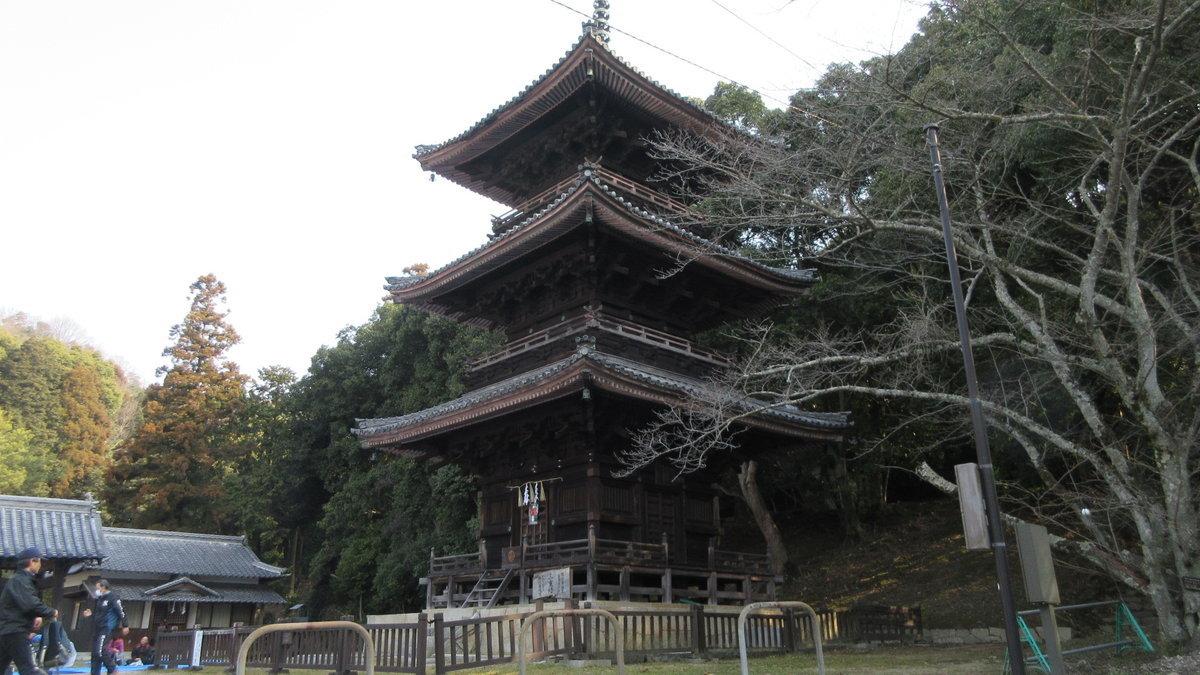 1803-13-倉敷2日目-IMG_3414