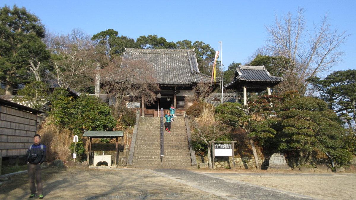 1803-07-倉敷2日目-IMG_3405