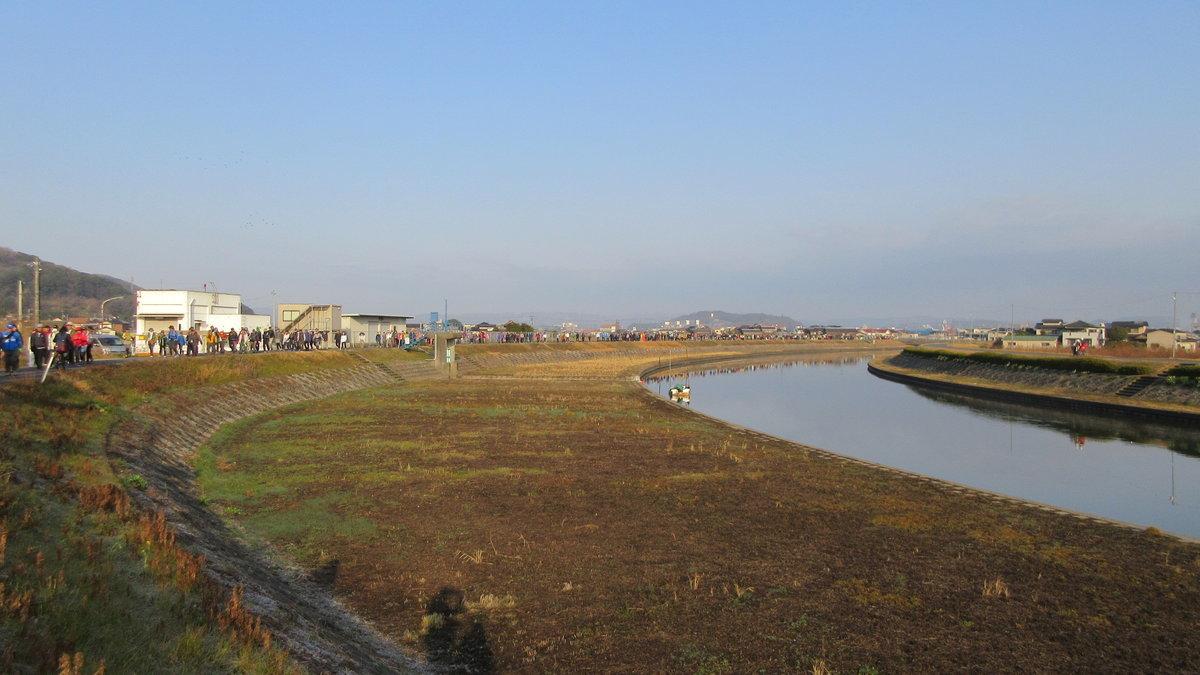 1803-05-倉敷2日目-IMG_3402