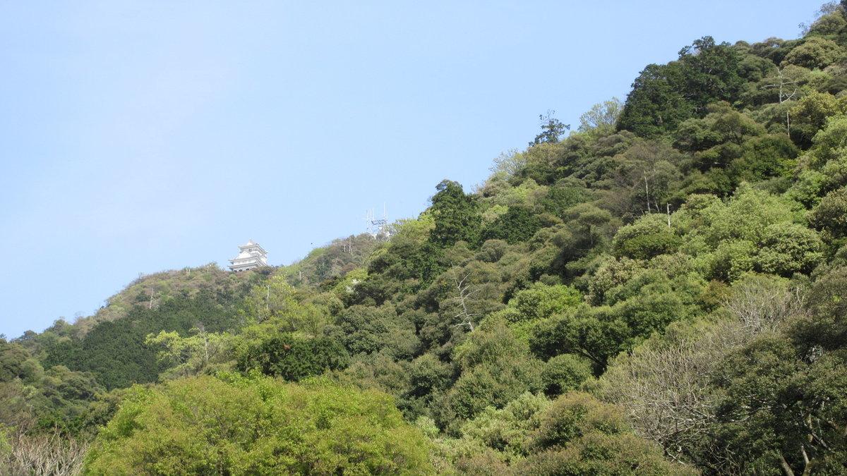 1804-27-金華山-IMG_3954