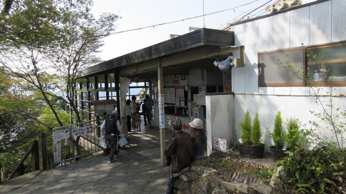 1804-22-金華山-IMG_3947
