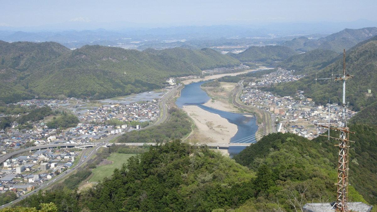 1804-21-金華山-IMG_3942
