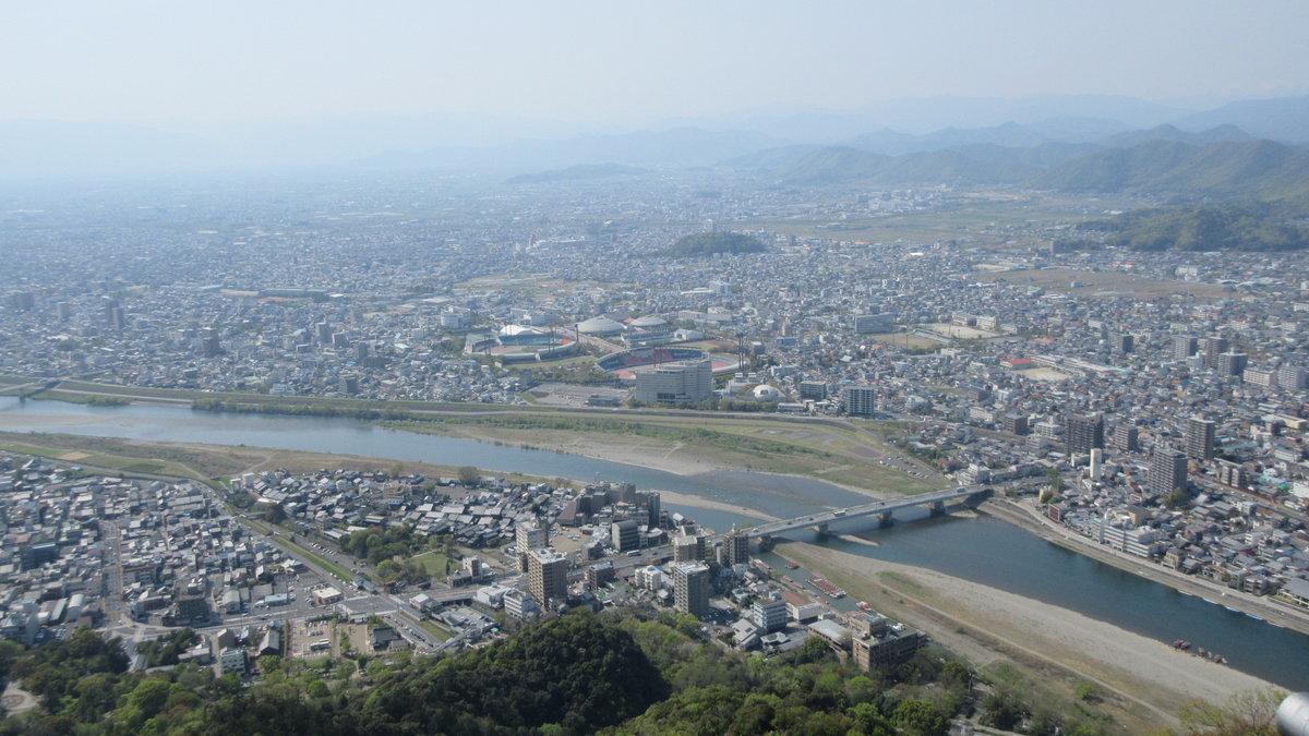 1804-20-金華山-IMG_3938