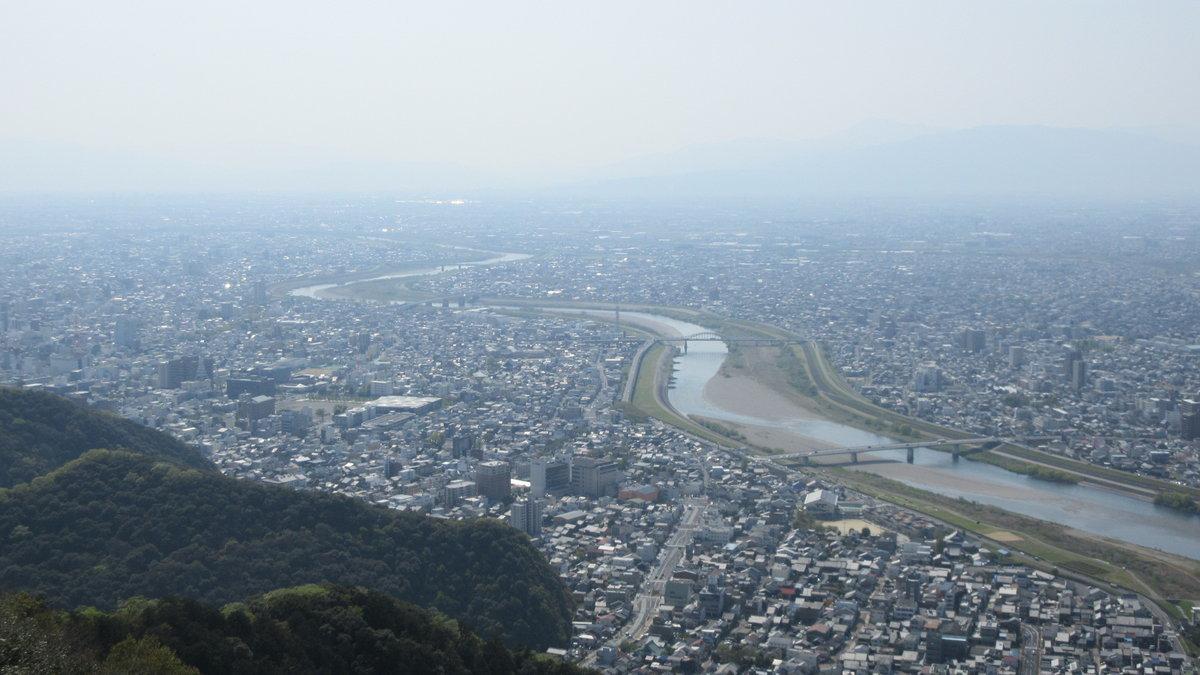 1804-19-金華山-IMG_3937