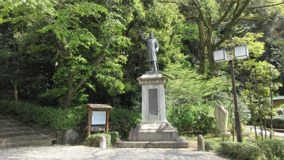1804-03-金華山-IMG_3902