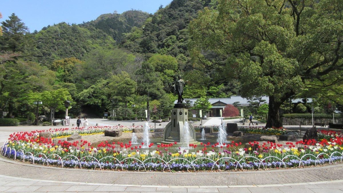 1804-02-金華山-IMG_3900