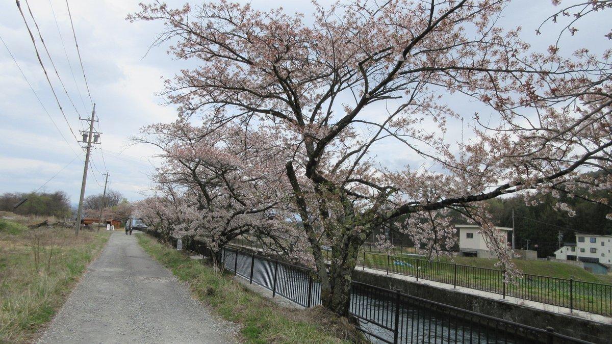 1804-29-松本1日目-IMG_4076
