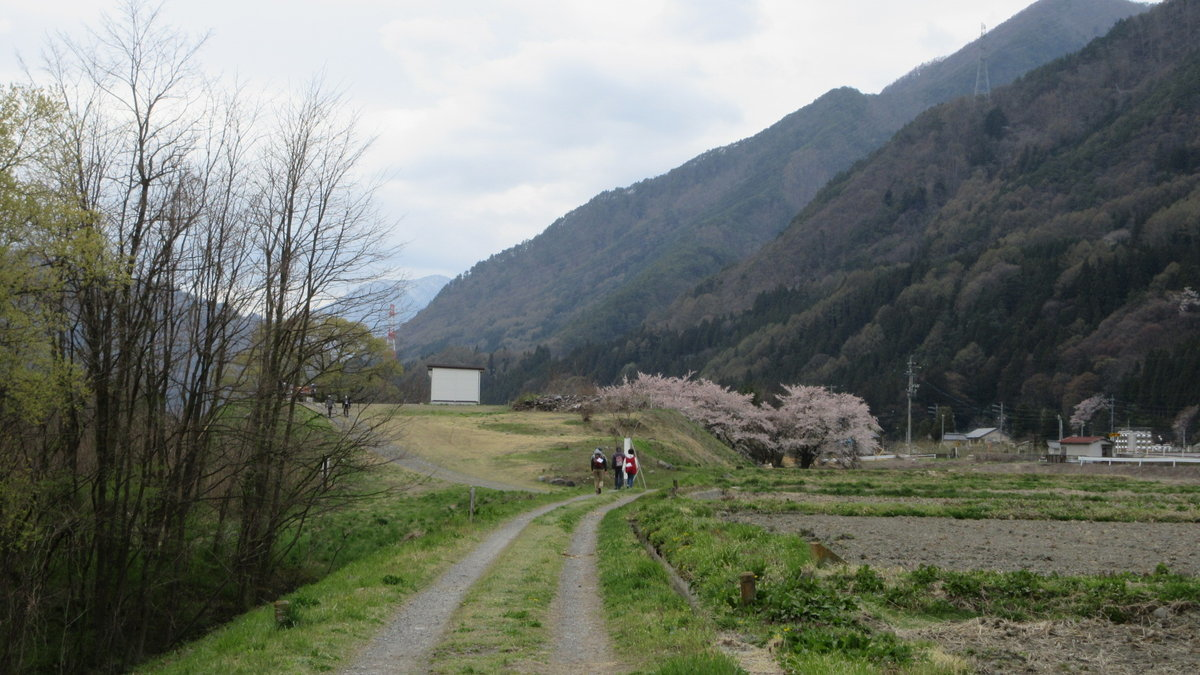 1804-21-松本1日目-IMG_4057