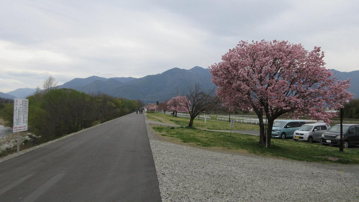 1804-17-松本1日目-IMG_4050
