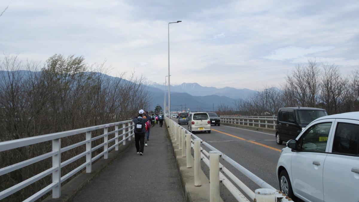 1804-09-松本1日目-IMG_4036