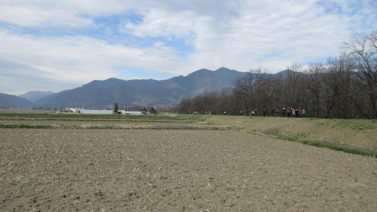 1804-06-松本1日目-IMG_4025
