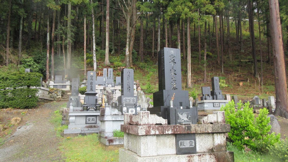 1804-18-松本2日目-IMG_4149