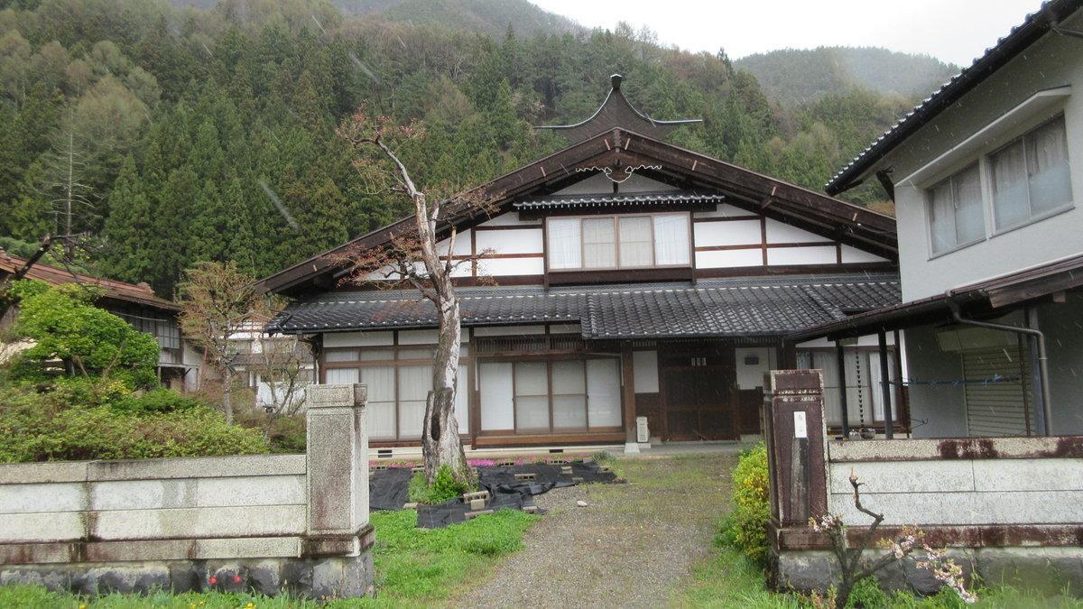 1804-17-松本2日目-IMG_4146