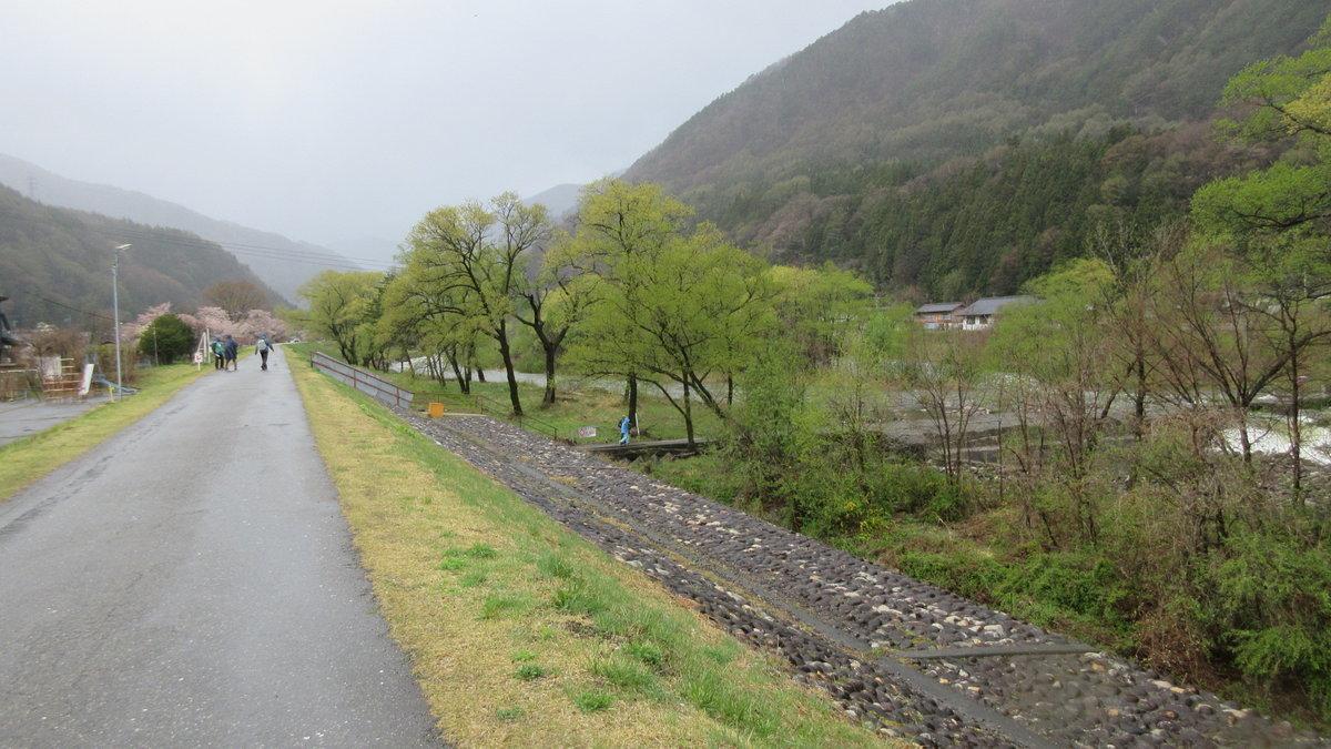 1804-13-松本2日目-IMG_4135