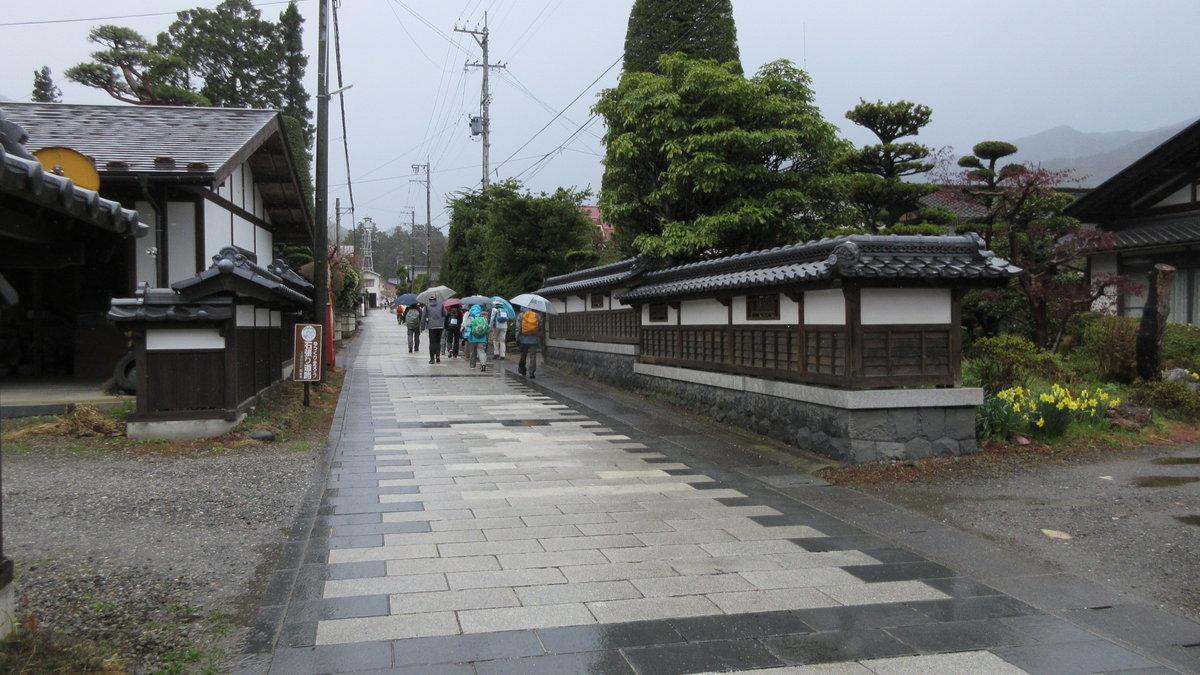 1804-11-松本2日目-IMG_4118
